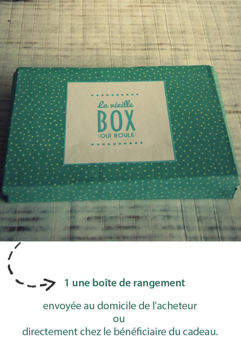 la vielle box qui roule - location combi vw et 2cv