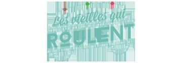 logo_trans coller v2