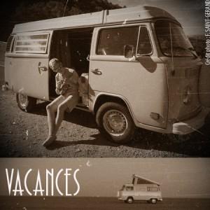 03_Vacances_450px creditee