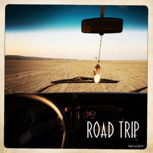 06_RoadTrip_450px