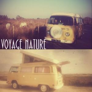07_VoyageNature_450px
