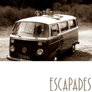 08_Escapade-1_450px