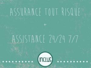 SERVICES Pour tous-01_AssuranceToutRisque_Vf
