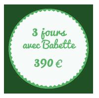 vignette vintage Babette 390€_oct2017_200px