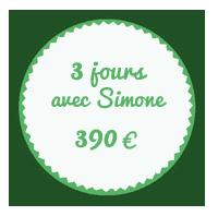 vignette vintage Simone 390€_oct2017_200px