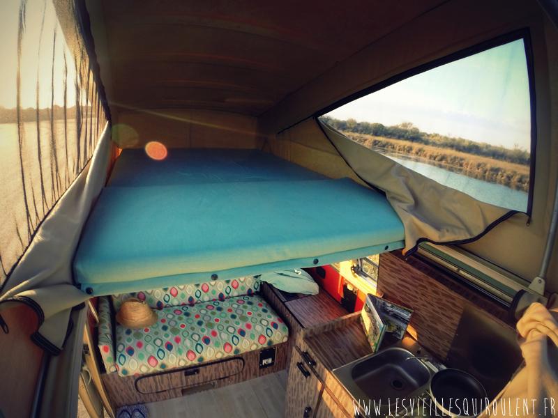 simone location combi vw camper. Black Bedroom Furniture Sets. Home Design Ideas